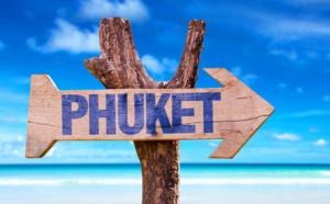 Thaïlande : Phuket est isolée du monde jusqu'au 30 avril 2020