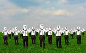 Activité partielle : quelles sont les règles et les risques pour l'employeur ?