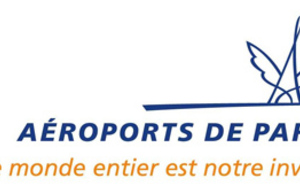 Aéroports de Paris : trafic en retrait de 0,6% en mai 2012