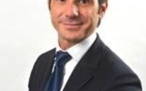 Smartbox : J.D. Mariani devient DG de la Business Unit e-Commerce et Digital
