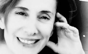 """#JesuisAgentdevoyages - XVIII. Louisa Namoune (Calliopée) : """"L'ordonnance est insuffisante pour les très petites agences"""""""