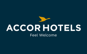 Accor va fermer bientôt les deux tiers de ses hôtels dans le monde