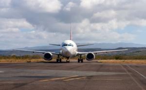IATA : la demande passagers a chuté de 14,1 % en février 2020