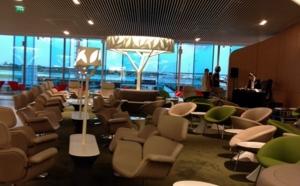 Air France : la menace d'une grève pour les grands départs pas totalement écartée