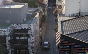 """Tour du monde des réceptifs : les ballons ne résonnent plus dans les """"barrios"""" de Buenos Aires..."""