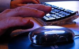 E-tourisme : le tchat en ligne pour augmenter son taux de conversion