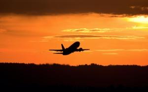 Coronavirus : l'Allemagne suspend l'obligation de remboursement des vols annulés