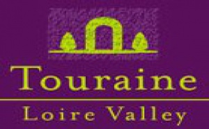 Plus de Touraine : 1000 chambres d'hôtels à moins 50%