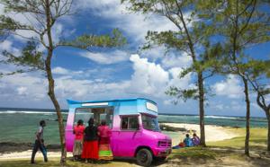 Le patrimoine culinaire de l'île Maurice