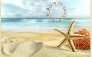 La DGCCRF publie son Guide des Vacances 2012