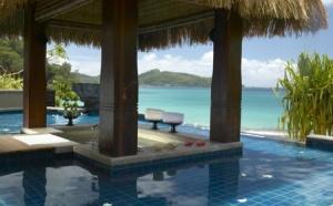 L'hôtel Maia Luxury Resort & Spa a ouvert ses portes