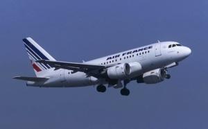 """Air France : le plan Transform 2015 est un """"plan d'explosion"""", pour la CGT"""