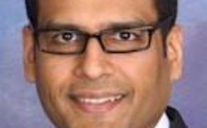 Louvre Hotels : C.Sharma nommé VP Revenue et Distribution Management