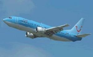 Jetairfly : nouvelles lignes et nouvelles fréquences