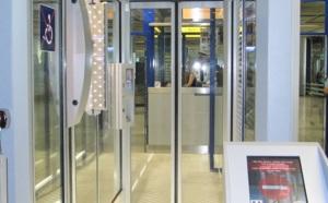 Marseille Provence, premier aéroport de province à déployer PARAFE