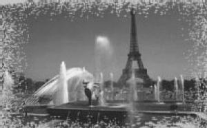 Paris Ile-de-France : le crû d'août 2006 meilleur que prévu