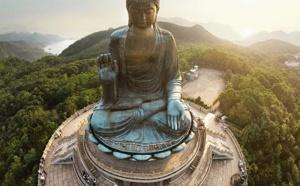 Hong Kong : 6 expériences et visites virtuelles à découvrir