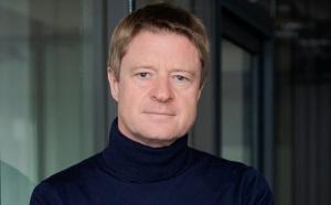 """Laurent Dusollier (Odalys) : """"Les considérations environnementales et sanitaires seront d'une importance grandissante"""""""