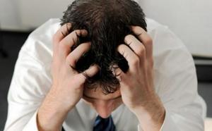 Eté 2012 : tour opérateurs au bord de la crise de nerfs…
