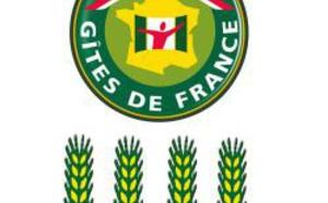 Gîtes de France lance un appel pour soutenir la filière agricole française