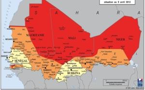 """Mali : la reprise du tourisme est """"impossible"""" selon les réceptifs et les spécialistes"""