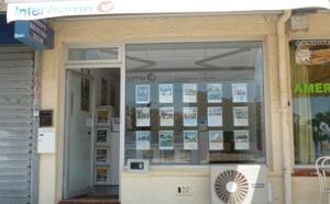 Barcarès : Interhome ouvre sa 29e agence de location