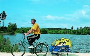 ATD : une étude démontre que le tourisme durable s'en sort mieux l'été