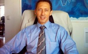 Runaworld liquidé, Christian Coulaud démissionnera du SNAV