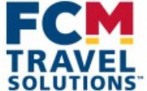 FCM lève 900 millions de dollars (AUD) face au Covid-19
