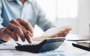COVID-19 : Pistes et solutions pour gérer vos obligations déclaratives en matière de TVA en ces temps troublés