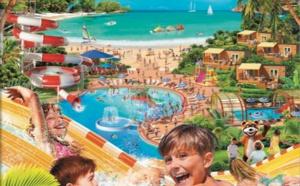 Homair Vacances offre 10 000 « Bons cadeaux vacances » aux soignants