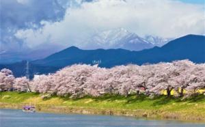 """Podcasts : """"Voyagez confiné"""" au Japon !"""