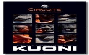 Kuoni lance son Contrat Qualité Service