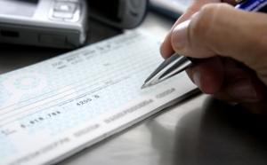 CRT Bretagne : un chèque de 800 000€ pour soutenir la reprise de l'activité touristique