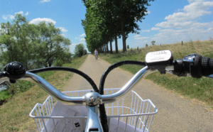 Le cyclotourisme : une idée tendance pour vendre la France cet été