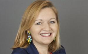 """Caroline Leboucher (Atout France) : """"La concurrence internationale sera féroce, quand les conditions de reprise seront réunies"""""""