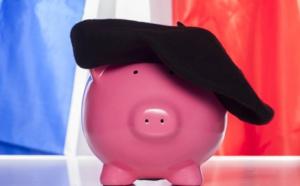 """Tourisme : """"Il faut un plan d'urgence, doublé d'un plan de relance"""", selon le député Didier Martin"""