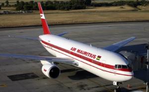 Air Mauritius placée sous administration volontaire