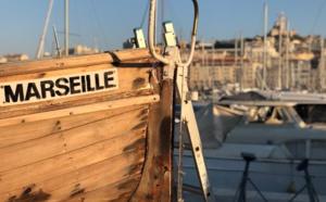 Marseille : la municipalité va soutenir le tourisme à hauteur de 2 millions d'euros