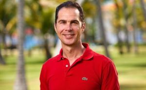 """Xavier Mufraggi (Club Med) : """"Cet été, la montagne constituera une destination très attractive"""""""