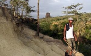 Aventure : Voyageurs du Monde et Allibert Trekking se rapprochent et créent E.A.D