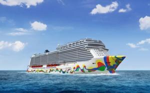 Norwegian Cruise Line Holding prolonge la suspension de ses croisières