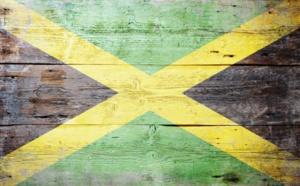 Jamaïque : les frontières fermées jusqu'au 31 mai 2020