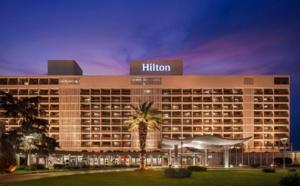 Covid-19 : Hilton planche sur un programme sanitaire pour ses établissements