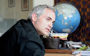 Vacances des big boss : où partira Jean-François Rial (VDM) cet été ?