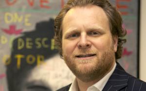 Vacances des big boss : où est parti Guillaume Victor-Thomas (Ecotour) cet été ?