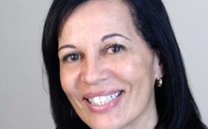 Emmanuelle Llop répondait en direct aux questions sur l'Ordonnance 2020-315 (REPLAY)