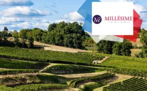 """Lancement de l'Annuaire #Partez en France : un bon """"Millésime"""" Privé... et d'autres à venir !"""