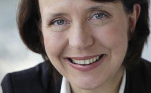 Vacances des big boss : où partira Barbara Dalibard (Voyages SNCF) cet été ?