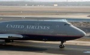 United Airlines : vols quotidiens sans escale Paris vers Washington et Chicago